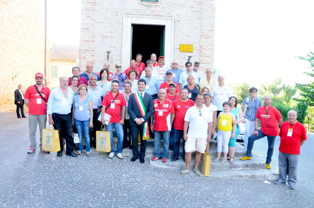10° Memorial - Ingrandisci immagine